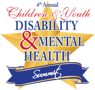 4th Annual Children & Youth Disability & Mental Health Summit