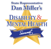 6th Annual State Representative Dan Miller's Disability Summit